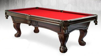 Century billiard services t 416 534 1042 pool tables toronto ontario century billiard - Pool tables barrie ...